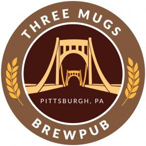 3Mugs_Logo_WEB