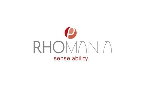 rhomania_logo