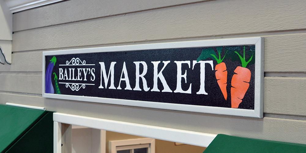 TT-market
