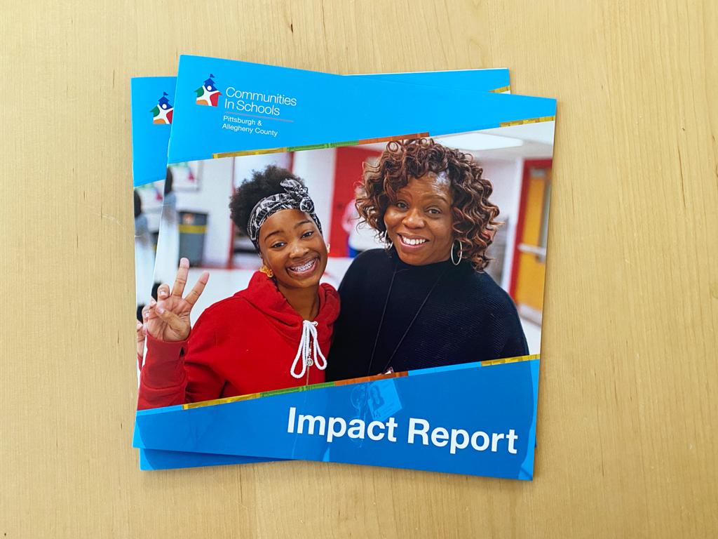 CISPAC Impact Report